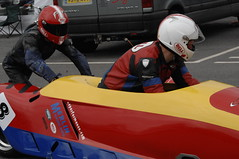 _CAR0490 (Dean Smethurst BDPS) Tags: pictures park classic june racetrack for all 4th f1 class motorbike f2 5th motorbikes sidecars classes oulton 400cc 1000cc 250cc 600cc 05062012 04062012