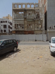 DSC02131 (we_like_it) Tags: al jeddah balad ksa moucharabieh mousharabiya