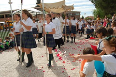 orvalle-procesioncorpus (21)