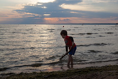 JA_5D-26540.jpg (aylward_john) Tags: sunset playing newyork lakes johnalexander veronabeach