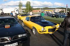 IMG_3161 (rossingen) Tags: cars norge levanger nasjonal motordag gråmyra