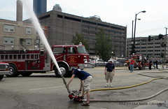 DSCN9314 (The_Bjbuttons) Tags: chicago club fire illinois unitedstates united firetruck states academy muster dept cfd 511 fireacademy 511club chicagofiredeptcfd truckchicagoillinoisunitedstates
