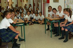 orvalle-sciencecontest (4)
