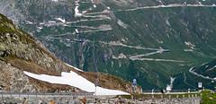 a view to the Furkapass (Jos Mecklenfeld) Tags: mountains alps schweiz switzerland suisse minolta pass 5d konica dynax bergen alpen svizzera pas wallis col lanscape uri valais landschap zwitserland furka furkapass grimselpass peisaj konicaminoltadynax5d pasul elveia grimselpas furkapas pasulfurka pasulgrimsel