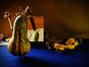 Calabaza vanidosa (Ladydd Photography :)) Tags: ego espejo creatividad actitud vanidosa