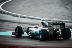 Qualifying - Lewis Hamilton - Car 44 - F1 W05 - Full Wet Tyres - Mercedes AMG Petronas F1 Team (dawvon) Tags: 2008worldchampion 2014formula1petronasmalaysiagrandprix 2014malaysiangrandprix asia brackley british car44 cars cinturato circuit f1 f1circuit f1w05 formula1 formulaone fullwettyres kualalumpur lewishamilton malaysia malaysiangp malaysiangrandprix mercedes mercedesamgpetronasf1team mercedesf1w05 mercedesbenzpu106ahybrid motorracing motorsports pirelli qualifyingsession race racetrack racing rain saturday selangor sepang sepanginternationalcircuit southeastasia sports sportsphotography track treaded turn1 tyres uk wet actionphotography
