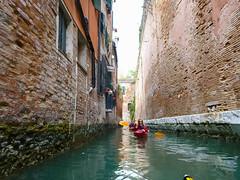 Venetsia_melonta-25.jpg