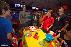 Willis142016_4206 (cmiked) Tags: birthday texas waco may will 14yearsold 2016