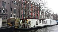 20150315_162256 (stebock) Tags: amsterdam niederlande nld provincienoordholland