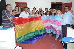 Plenria PPL: Diversidade Sexual (Andr Ramos Silva) Tags: lgbt travestis gays lsbicas diversidade direitos direitoshumanos preconceito transexuais polticaspblicas