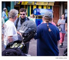 IMGP0623 (Schleiermacher) Tags: pentax memphis tennessee streetphotography k1 da70 bikesonbeale mattmathews