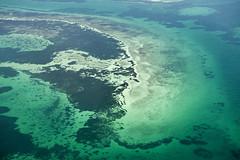 Shark Bay WA - DSC3171