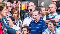 21 juillet 2015 - Melting-Pot V5 (saigneurdeguerre) Tags: brussels 3 canon army europa europe belgium belgique 21 mark iii belgi bruxelles ponte 5d belgian juli brssel brussel juillet belgica bruxelas leger arme belgien belge 2015 aponte fetenationale exercito armebelge antonioponte belgischeleger nationalefeest ponteantonio saigneurdeguerre