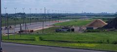 IMGP3444 (kudrdima) Tags: 23 20      road reconstruction e95