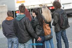SUPERSTAR_NITRIANSKYCH_UNIVERZIT-54