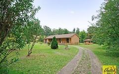154 Binalong Road, Belimbla Park NSW