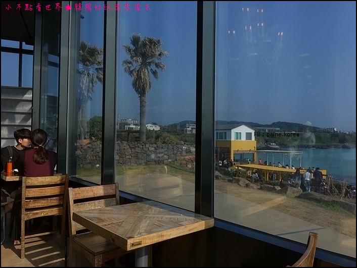 濟州 Monsant (GD咖啡廳) (13).JPG