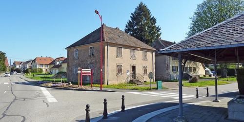 Montreux-Château