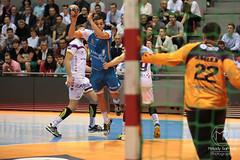 fenix-nantes-28 (Melody Photography Sport) Tags: sport deporte handball balonmano valentinporte fenix toulouse nantes hbcn h lnh d1 canon 5dmarkiii 7020028