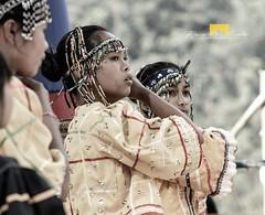 18 (twelveinchesbehind) Tags: indigenous manobo kidapawan ilomavis