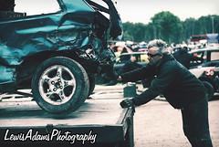 DSC_9383 (Lewis Adams Photography) Tags: uk england hot cars car photography suffolk nikon adams crash stadium stock lewis racing national d200 rods banger bangers ipswich stockcar foxhall stockcarracing 2016 bangerracing nikond200 spedeworth foxhallstadium ovalracing