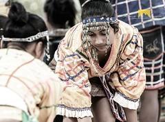 3 (twelveinchesbehind) Tags: indigenous manobo kidapawan ilomavis