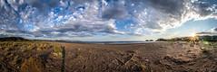 (eliftosun13) Tags: rockclimbing sportclimbing climbing outdoors outdoorsports outdoorsportsphotography outdoor camping mediterranean mediterraneansea canon700d panorama panoramaphotography sunset sunstar