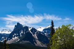 DSC_0526 (J F Wolford) Tags: park canada national alberta banff morainelake