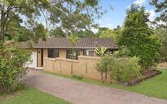 1/1 Caringal Court, Goonellabah NSW