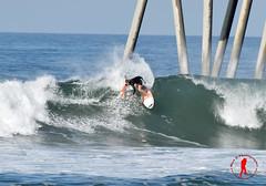 DSC_0119 (Ron Z Photography) Tags: surf surfer huntington surfing huntingtonbeach hb surfin surfsup huntingtonbeachpier surfcity surfergirl surfergirls surfcityusa hbpier ronzphotography