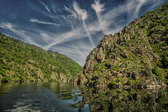 1600-ribeira-sacra (42) (Fer.Ribeiro) Tags: natureza galiza paisagens ribeirasacra riosil canhesdoriosil