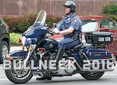 NPW '16 Thursday -- 337 (Bullneck) Tags: spring americana nationalpoliceweek cops police heroes macho toughguy federalcity washingtondc biglug bullgoons motorcops motorcyclecops motorcyclepolice uniform boots breeches motorcycle harley harfordcountysheriffs