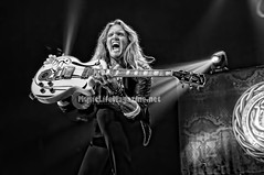 Joel Hoekstra (SuzieSue Photography) Tags: music musicians concert live performance band concertphotography whitesnake casinorama