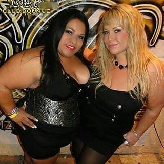 #clubbounce #smile #bbwparty #plussize #bbw #lisamariegarbo #bbwgeneration #biggirl #biggirlsclub  PARTY INFO COMING SOON!