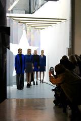 IMG_1918 (malikhahmed) Tags: pink blue white black colour london thread face fashion closeup clothing model women pretty pattern body models makeup clothes lfw holographic londonfashionweek womensclothing womensfashion georgiahardinge lfw16 londonfashionweek2016 lfwaw16