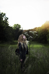 Summer Breeze (SebasOz) Tags: seleccionar