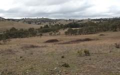 1878 Limekilns Road, Clear Creek NSW