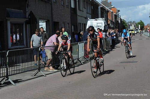 Herenthout (271)
