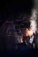 Foto-concerto-vinicio-capossela-milano-29-giugno-2016-Prandoni (francesco prandoni) Tags: show music concert italia live milano stage concerto musica ita fp spettacolo warnermusic cantautore gibilterra viniciocapossela musicaitaliana musicadautore marketsound punkforbusiness canzonidellacupatour