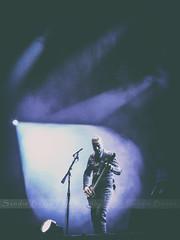 MUSE @ TOUR EIFFEL (SANDIE BESSO) Tags: show light music paris france colors rock musicians blackwhite concert colorful purple drum bass stage gig eiffeltower pit muse sing toureiffel drumstick singer bassist drummer bercy sparkling multicolor shiningstar rockandroll noirblanc drones drone chriswolstenholme dominichoward matthewbellamy fanzone stagephotographer concertphotographer sandiebesso sandiebessophotography euro2016 euro16 dronesworldtour accorhotelsarena