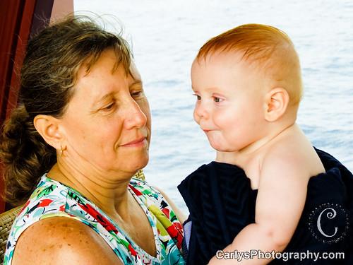 Cruise day 1&2 -2012-28.jpg