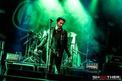 20120331_LHSF2012_Les_Lekin_001.jpg (SHOOTHERPhoto) Tags: salzburg rock metal austria concert live rockhouse march2012 localheroessalzburgfinale2012 leslekin