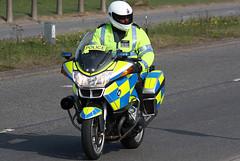 Metropolitan Police BMW R1200rt (Andrew_Simpson) Tags: bike automobile heathrow police vehicles motorbike bmw motorcycle vehicle met themet policeman lhr heathrowairport the metropolitanpolice trafficpolice londonheathrow r1200rt r1200 egll metpolice policebike londonheathrowairport bmwr1200 bmwmotorbike bmwbike bmwr1200rt bmwpolicebike