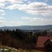 PL.2012.04.09.Krakow-Tatra.DSCF4926