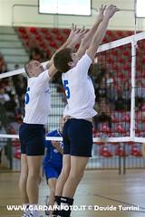 DSC_2258 (Davide Turrini) Tags: club volley est 2012 c9 chioggia argentario pallavolo coppa triestina maxa triveneto massanzago sangiorgina