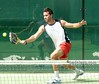 """Tachi Montosa padel 3 masculina torneo onda cero lew hoad • <a style=""""font-size:0.8em;"""" href=""""http://www.flickr.com/photos/68728055@N04/6969647210/"""" target=""""_blank"""">View on Flickr</a>"""