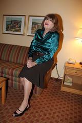 new55474-IMG_9683t (Misscherieamor) Tags: tv feminine cd tgirl transgender mature sissy tranny transvestite crossdress ts gurl tg travestis travesti travestie m2f xdresser tgurl