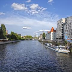 7694_F (Berlin illa dels Museus, Alemania) (Rafelot) Tags: berlin rio canon germany elba europe alemania spree riu havel sajonia brandeburgo sueca eixidetes rafelot amicsdelacamera afsueca afcastello