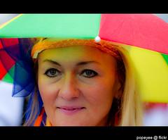 Woman's carnival of paris (Popeyee) Tags: pictures street carnival portrait people paris france color colors face canon de french photography march photo frankreich europe flickr gallery european foto photographer photographie faces image photos pics picture images womens des parade event le fete 7d carnaval procession fte 18 bild 70200 carneval bilder parijs femmes 2012 paree parigi fvrier photographe pras parisien ledefrance pantruche carnavaldesfemmes lecarnavaldesfemmesdeparis carnavaldesfemmesdeparis lecarnavaldesfemmes womenscarnivalofparis