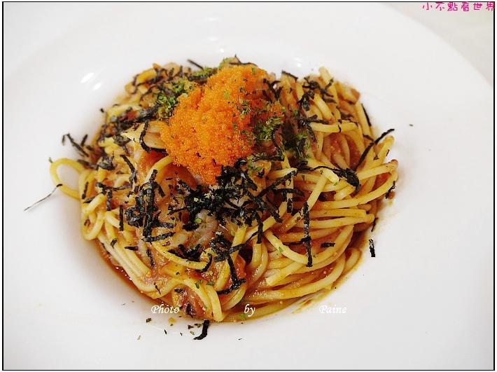 桃園Orange Cafe (11).JPG